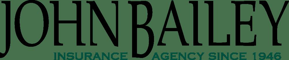 John Bailey Company Logo