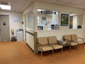Insurance for medical offices